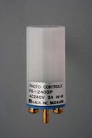 Photo Control PS2403P1