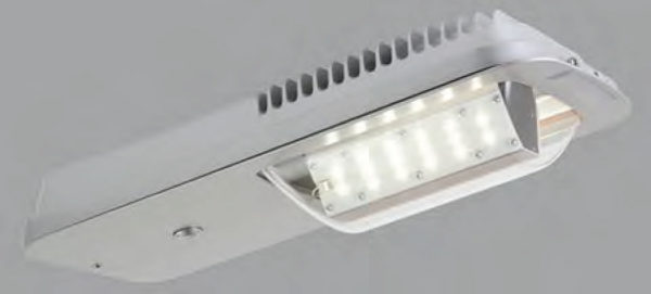 Kaga Ledeema - Junior LEDEEMA LED Street Light