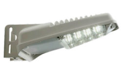 Kaga Ledeema - Mini LEDEEMA LED Street Light
