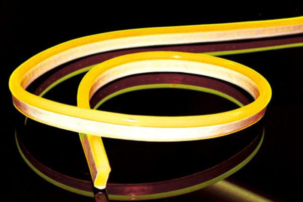 Austeknis LED Neon Flex