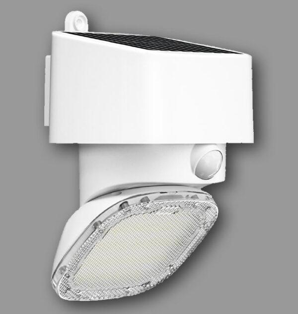 SWL-12 Super Bright Emergency Solar Wall Light 2000LM
